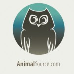 Animal Source.website.logo