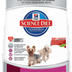 hills-science-diet-adult-small-toy-breed-recall-200px