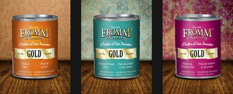 fromm-gold-recall-480