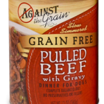 against-the-grain-pulled-beef-dog-food (1)