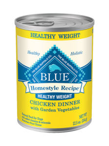 blue-buffalo-homestyle-healthy-weight-adult-chicken-wet-dog-food